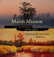 Cover of: Marsh mission