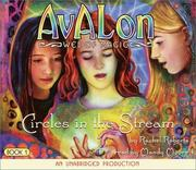 Cover of: Avalon Web of Magic Book 1