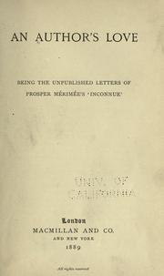 Cover of: The prairie flower
