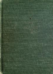 Cover of: Records of Salem witchcraft, copied from the original documents |
