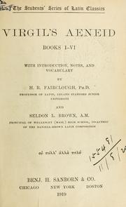 the laviniums exploration in the aeneid by publius vergilius maro
