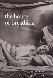 Cover of: The house of breathing