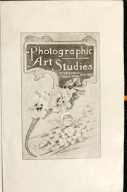 The Stage [Collections of American actors' and actresses' portraits.]