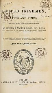 The United Irishmen