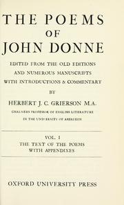 john donne the apparition close reading First some background: in 16th/17th century britain, a man carrying a lock of female hair (known as lovelock) around left arm (since it is closer to the heart) he first line of the final stanza can be read as donne's confusion, but it can also be understood as donne casting doubt on her motives in giving the wreath to him.