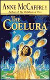 Cover of: The coelura | Anne McCaffrey