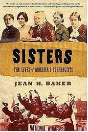 Cover of: Sisters | Jean H. Baker