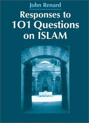 Cover of: Responses to 101 questions on Islam