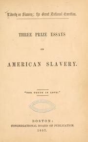 an essay on the issue of slavery in french history Free essay: history of slavery in the caribbean the institution of slavery has played a major role in the history, and the shaping of the caribbean.