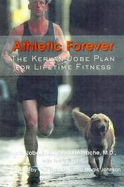 Cover of: Athletic forever |