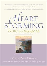 Cover of: Heartstorming