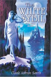 Cover of: The White Sybil and Other Stories
