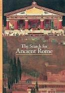 Cover of: In search of ancient Rome