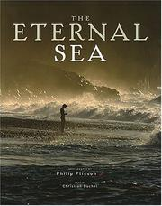 Cover of: The Eternal Sea