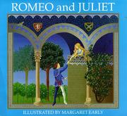 Cover of: The most excellent and lamentable tragedy of Romeo and Juliet