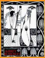 Aubrey Beardsley by Stephen Calloway