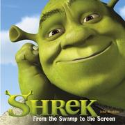 Cover of: Shrek