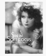 Cover of: Sin in soft focus