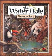 Cover of: The Water Hole