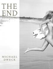 Cover of: The End | Michael Dweck