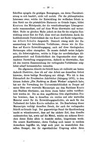 Cover of: Selbstdarstellung