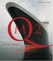 Cover of: Queen Mary 2