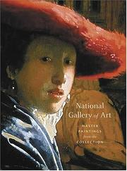 Cover of: National Gallery Of Art