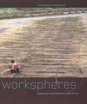 Cover of: Workspheres |