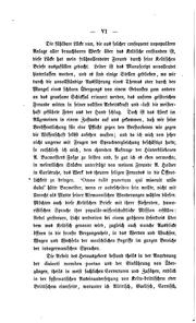 Cover of: Keltische Briefe