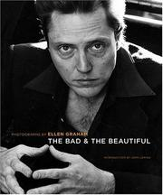 Cover of: The Bad and the Beautiful
