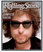 Cover of: Rolling Stone | Fred Woodward