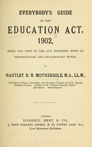 book Proiectul feroviar romanesc (1842