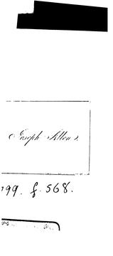 Cover of: Poems, with a memoir of the author