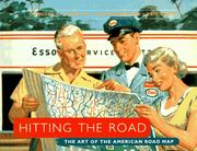 Cover of: Hitting the road