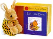 Cover of: Hush Little Baby Boxed Set