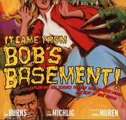 Cover of: It Came from Bob
