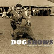 Dog Shows, 1930-1949 by