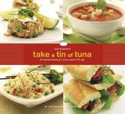 Cover of: Joie Warner's Take a Tin of Tuna | Joie Warner