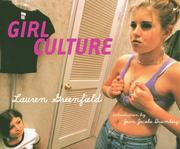 Cover of: Girl culture