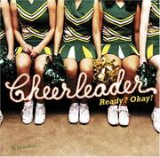 Cover of: Cheerleader