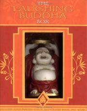 Cover of: The Laughing Buddha Box