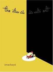 Cover of: The other side