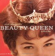 Cover of: Beauty queen