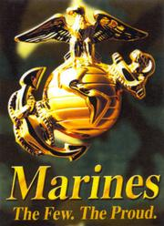 Cover of: Marines' manual by Howard Kemper Gilman