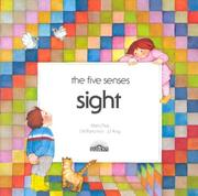 Cover of: Sight