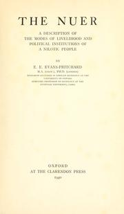 download the politics of philo judaeus practice and theory with a general