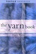 Cover of: The Yarn Book