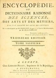 Vad Var Encyklopedin Och Varfor Var Den Typisk For Upplysningen Texter I Historia