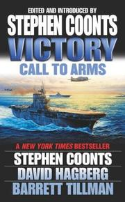Cover of: Victory - Call to Arms
