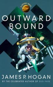 Cover of: Outward Bound (Jupiter)